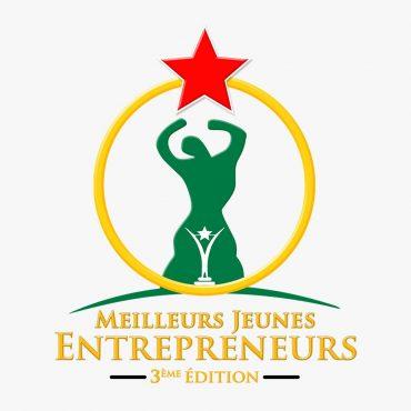 """IMG 20190225 WA0001 370x370 - Concours """"Meilleurs Jeunes Entrepreneurs'' 2019: le dépôt des dossiers de candidature se poursuit jusqu'au 8 mars"""