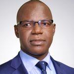 TCHODIE BON 150x150 - OTR: Phillipe Kokou Tchodie remplace Kodzo Adédzé