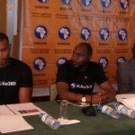 IMG 20190317 WA0013 150x150 - Logistique: Kobo360 s'installe au Togo
