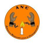 Logo ANC 150x150 - La C14,  une coquille à moitié vide avec le départ de l'ANC