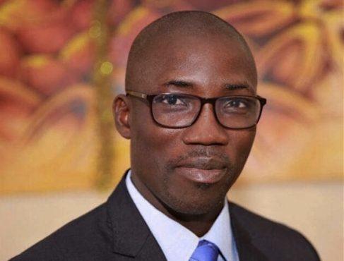 bataka koutéra 1 487x370 - Agriculture : le Togo au 9è Forum  pour la Révolution Verte en Afrique