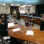 négociations Togo Allemagne 150x150 - Coopération bilatérale : négociations intergouvernementales entre le Togo et l'Allemagne