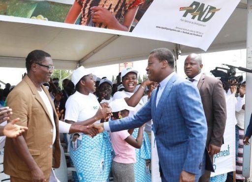 76a2880970130cb3eb77e35a331ba557 XL 512x370 - PND Tour: grande campagne de vulgarisation du PND lancée par Faure Gnassingbé à Tsévié