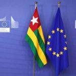 FETUE 150x150 - Forum économique Togo-UE : 391 projets enregistrés