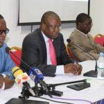 conf presse IFAD bon 150x150 - Agriculture : l'IFAD d'Elavagnon ouvre ses portes en mai