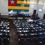 nouveau parlement bon 150x150 - Assemblée Nationale : installation des commissions  permanentes