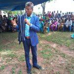 Le ministre Kossivi Egbétonyo à Kamina 150x150 - Elections locales : le ministre Kossivi Egbétonyo mobilise les  populations de Kamina