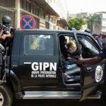 police nationale 150x150 - Braquages à Lomé : une quinzaine de malfrats sous les verrous