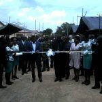 Marché Elavagnon 150x150 - Togo/Le PUDC offre un marché moderne aux populations de l'Est-Mono