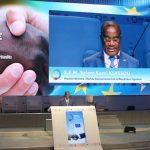 clôture premier forum économique Tg ue 150x150 - Premier Forum Economique  Togo-UE : une réussite totale !