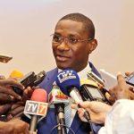 Artistide Agbossoumondé DG MIFA 150x150 - Agriculture: près de 2 milliards de crédits octroyés aux acteurs des chaînes de valeur grâce au MIFA.SA
