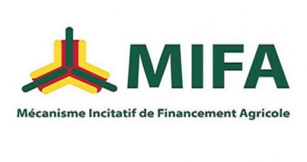Mifa meilleur 600x318 - COMMUNIQUE DE PRESSE