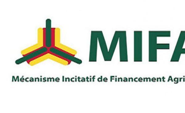 Mifa meilleur 600x369 - COMMUNIQUE DE PRESSE