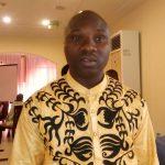 Ségbéaya KOUGNIGBAN SG IIA Togo 150x150 - 3ème  forum national des auditeurs internes : rendez-vous les 25, 26 et 27 septembre