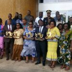 Veille contre les violences électorales 150x150 - Veille contre les violences électorales : le GTFJPS-AOS /Togo salue la tenue du scrutin du 30 juin 2019 dans un climat de paix