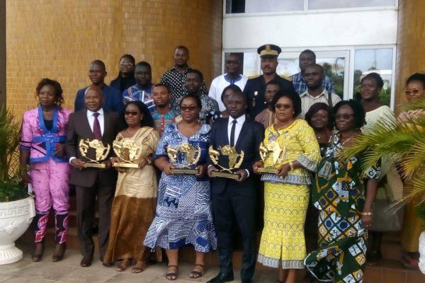 Veille contre les violences électorales 600x400 - Veille contre les violences électorales : le GTFJPS-AOS /Togo salue la tenue du scrutin du 30 juin 2019 dans un climat de paix