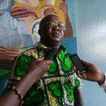 Samuel AZOMEDON SG SYNACOMOTO 150x150 - Permis A : le SYNACOMOTO demande 6 mois supplémentaires avant l'entrée en vigueur