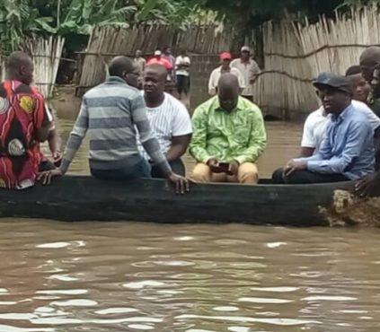 IMG 20191006 WA0059 423x370 - Agriculture : Noël BATAKA à Adamé ( Aklakou)