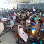 IMG 20191017 WA0041 150x150 - Journée Mondiale d'élimination de la pauvreté: la Banque mondiale et l'ANADEB aux côtés des écoliers de L'EPP Djéméni