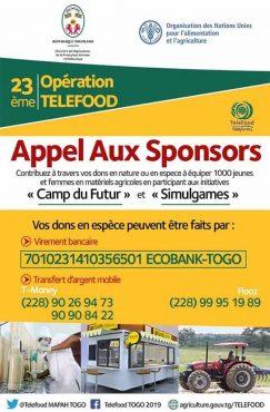 telefood appel aux sponsors 243x370 - Telefood 2019: Appel aux sponsors