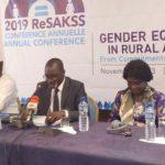 c5c3ef3b8b263faba0c86cf911308716 L 150x150 - Égalité des genres dans le secteur agricole en Afrique : la question au cœur d'une rencontre internationale à Lomé