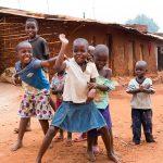 670 millions d habitants en 2050 ng image full 150x150 - Développement humain : le Rapport Mondial du PNUD souligne les progrès continus du Togo