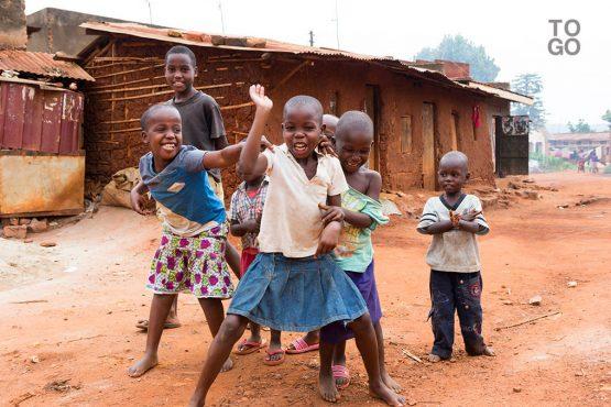 670 millions d habitants en 2050 ng image full 555x370 - Développement humain : le Rapport Mondial du PNUD souligne les progrès continus du Togo