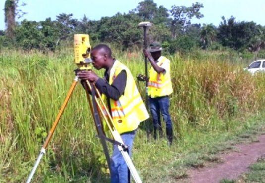bbc23ea5371c4c5a2e17973ee7e53a66 L 535x370 - Togo: un cadre juridique foncier attrayant pour les investisseurs