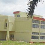 ENI du2019Adéta 620x330 1 150x150 - Togo/ Éducation : six ENI participent à la formation des enseignants