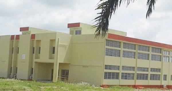 ENI du2019Adéta 620x330 1 600x319 - Togo/ Éducation : six ENI participent à la formation des enseignants