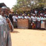 IMG 20200119 WA0000 150x150 - Présidentielle 2020: le canton de Gbéndé ( Akébou) votera Faure Gnassingbé