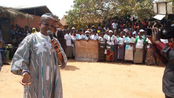 IMG 20200119 WA0000 600x337 - Présidentielle 2020: le canton de Gbéndé ( Akébou) votera Faure Gnassingbé
