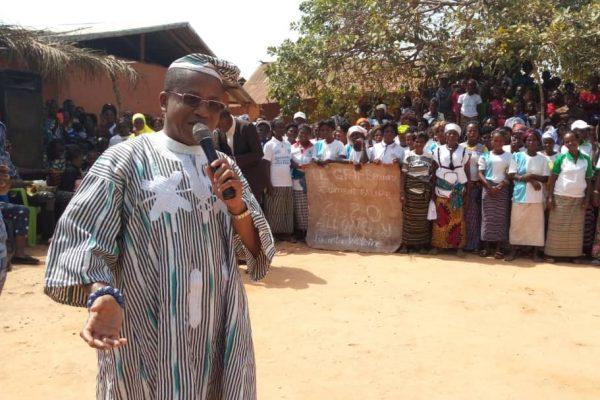 IMG 20200119 WA0000 600x400 - Présidentielle 2020: le canton de Gbéndé ( Akébou) votera Faure Gnassingbé