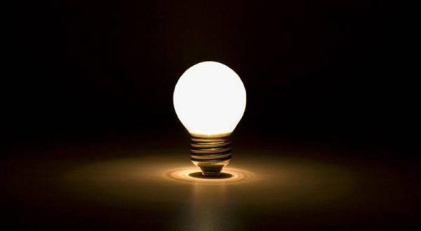 Lumiere pour illust perspectives Togo 2 600x330 - Togo: PRAVOST, le volet social du programme d'électrification rurale