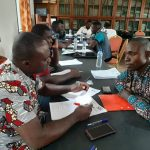 IMG 20200218 WA0035 150x150 - PAEIJ-SP/5ème appel à projets : 673 jeunes primo-entrepreneurs présélectionnés