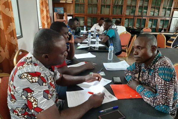 IMG 20200218 WA0035 600x400 - PAEIJ-SP/5ème appel à projets : 673 jeunes primo-entrepreneurs présélectionnés