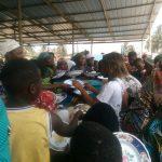 IMG 20200207 131011 150x150 - Restaurants communautaires : 10 nouveaux sites dans le Grand Lomé