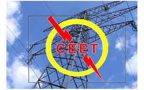 CEET - Togo/ La CEET donne la possibilité aux opérateurs économiques de rembourser la totalité de leur avance sur consommation sur trois ans