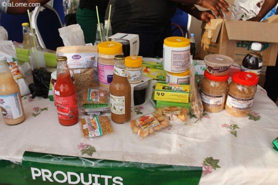 PTA Togo 2 555x370 - Agriculture: PTA-Togo, un projet aux objectifs ambitieux