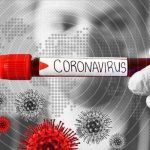 corona virus 4 150x150 - Gestion du Covid-19: le Togo s'en sort bien