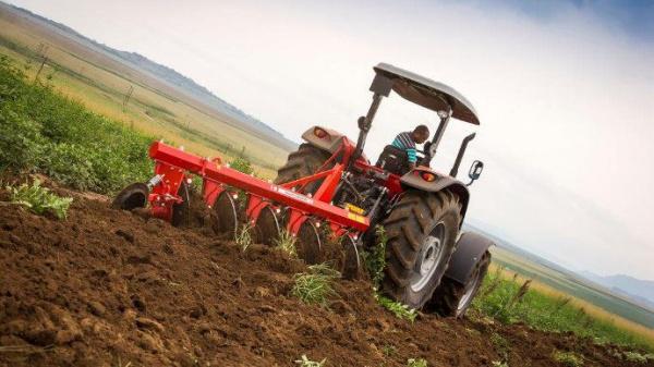 Mécanisation agriculture - Togo/ Mécanisation de l'agriculture: « le gouvernement a changé de paradigme», selon Bataka