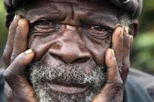 personnes vulnérables - Togo: le coup de pouce vital du PAM
