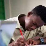 Retour à lécole 150x150 - Togo/ Education: voici le calendrier des examens nationaux