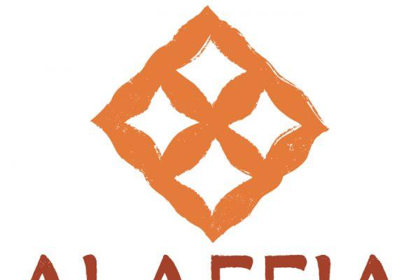 alaffia logo 1 600x400 - ALAFFIA: le Karité au cœur de la lutte contre la pauvreté