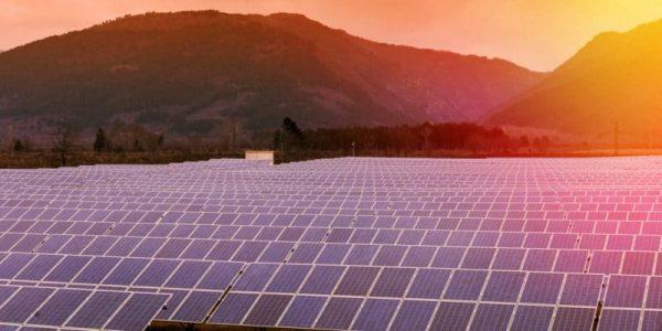 nergies renouvelables 600x300 - Le Togo veut tirer profit des énergies renouvelables