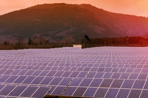 nergies renouvelables 600x400 - Le Togo veut tirer profit des énergies renouvelables