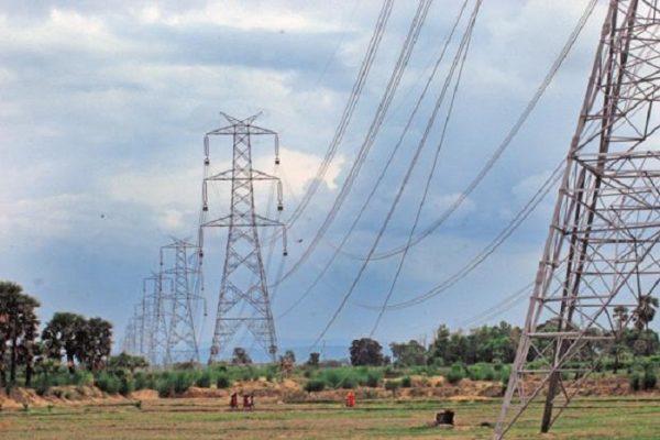 Electrification 600x400 - Electricité: le nord-Togo bientôt alimenté par une ligne de transport de 161 KV