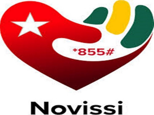 Novissi - Togo/ Covid-19: «Novissi» pour la région des Savanes