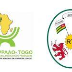 PPAAO Togo  150x150 - PPAAO: neuf années de contribution à l'essor de l'agriculture togolaise