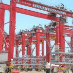 Togo Terminal 150x150 - Port Autonome de Lomé: Togo Terminal se réjouit de la reprise de ses activités après un mouvement d'humeur d'un groupuscule de ses salariés